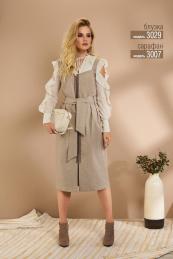 NiV NiV fashion 3007