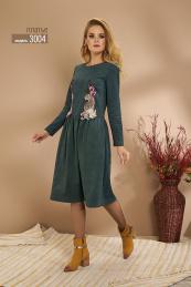 NiV NiV fashion 3004