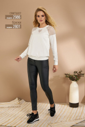 NiV NiV fashion 2801