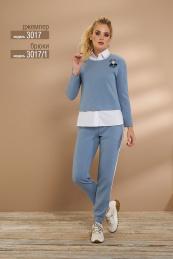 NiV NiV fashion 3017