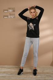 NiV NiV fashion 3016/1