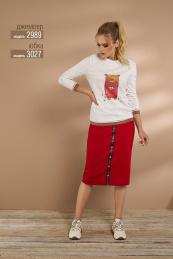 NiV NiV fashion 3027