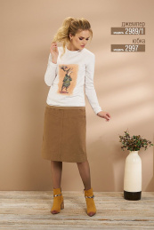 NiV NiV fashion 2997