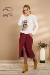 NiV NiV fashion 3000
