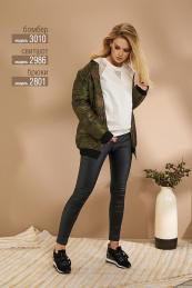 NiV NiV fashion 3010