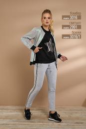 NiV NiV fashion 3016