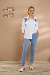 NiV NiV fashion 3021
