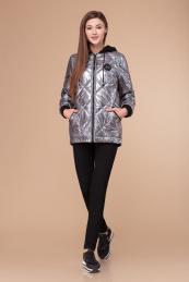 Svetlana-Style 1329