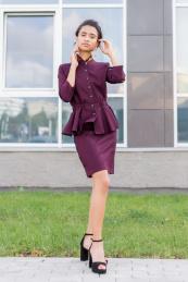 Natali Tushinskaya 0051