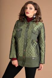 Мода Юрс 2381