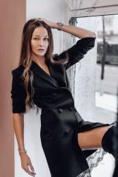 Natali Tushinskaya 0028(я)