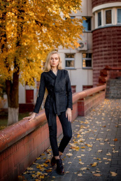 Natali Tushinskaya 0014(1ч)