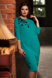 Faufilure outlet С478