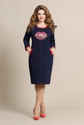 Mira Fashion 4184