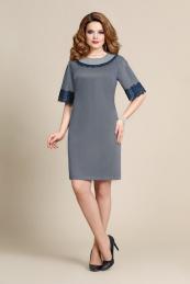 Mira Fashion 4186