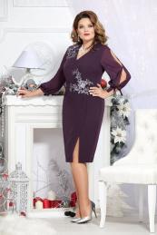 Mira Fashion 4659-4