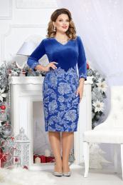 Mira Fashion 4726