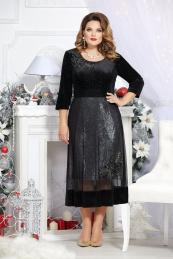Mira Fashion 4720