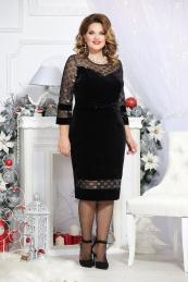 Mira Fashion 4719