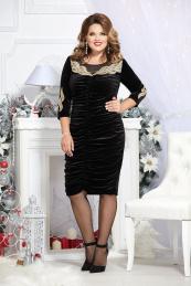 Mira Fashion 4707