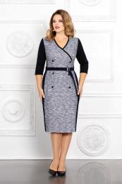 Mira Fashion 4705