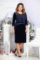 Mira Fashion 4695