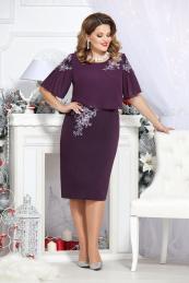 Mira Fashion 4691