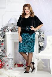 Mira Fashion 4545-5