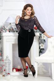 Mira Fashion 4540