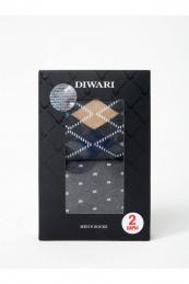 Conte Elegant DiWaRi_2