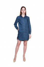 BELAN textile 4119