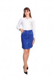 BELAN textile 6303
