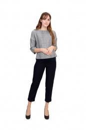 BELAN textile 1349