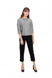 BELAN textile 1350