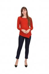 BELAN textile 7605