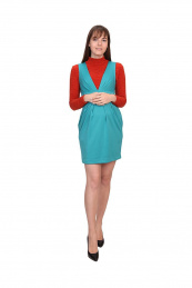 BELAN textile 4602