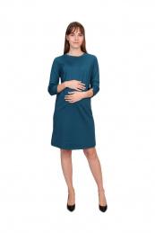 BELAN textile 4605
