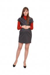 BELAN textile 4608