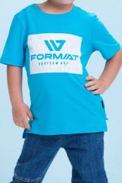 FORMAT 43005