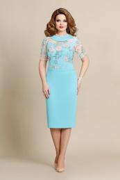 Mira Fashion 4218