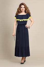 Mira Fashion 4215