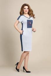 Mira Fashion 4208