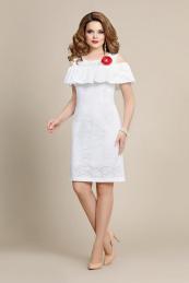 Mira Fashion 4202-2