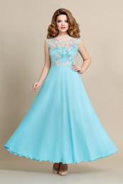 Mira Fashion 4193