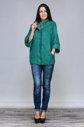 Erika Style 483-2