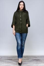 Erika Style 483-4