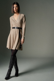 Beauty Style 3159
