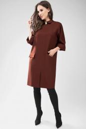 Teffi Style L-1373