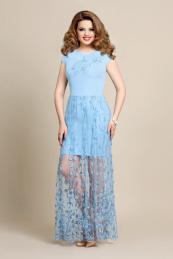 Mira Fashion 4239
