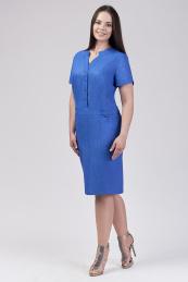 Erika Style 449-2